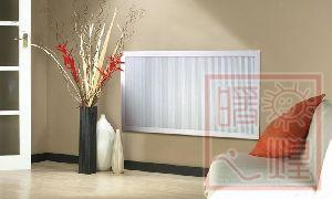 950W High Efficiency Radiant Electric Room Heater