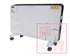 NDFL1709 Convection Electric Heator
