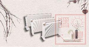 NH-F Series Portable Room Heater