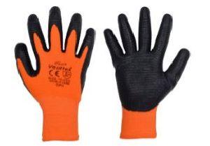 CPU Safety Gloves