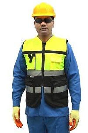 DYM Safety Vest