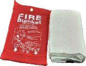 FB12.40 Fire Blanket