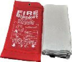 FB18 Fire Blanket