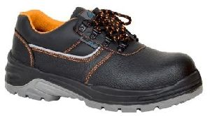 GIM Safety Shoes