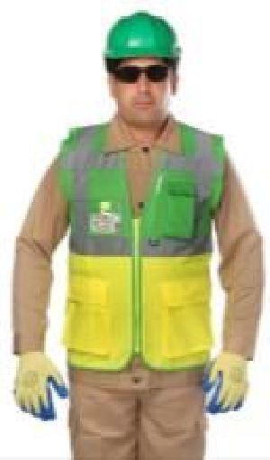 IKM Safety Vest