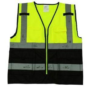 IKT Safety Vest