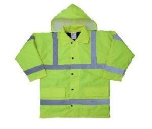 JGY Safety Jacket