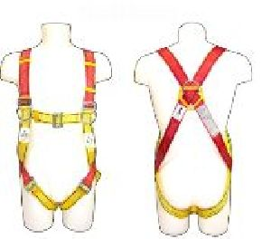 JRM Safety Harness Belt