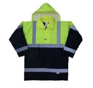 KIP Safety Jacket