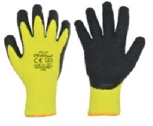 LRE Safety Gloves