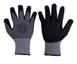 LWE Safety Gloves