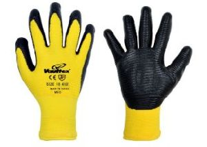 MEO Safety Gloves