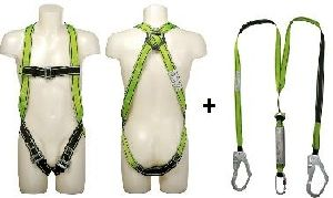 MFK Safety Harness Belt