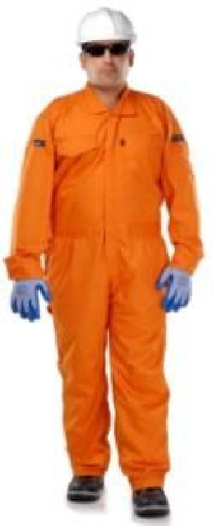 NOO Safety Coverall