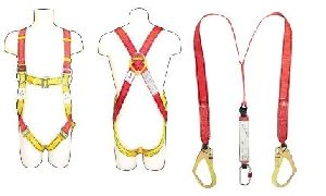 OPB Safety Harness Belt