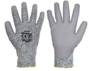 PRO Safety Gloves