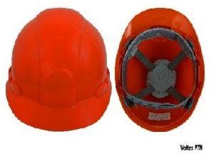 PTH Safety Helmet