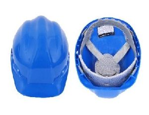 SAC Safety Helmet