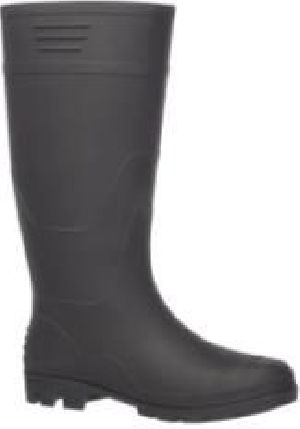 SG91 Safety Boots