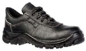 SGE Safety Shoes
