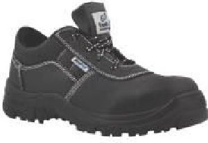 SGN Safety Shoes