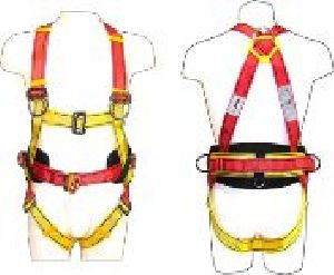 UB104 Safety Harness Belt
