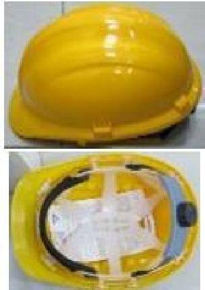 VHR Safety Helmet