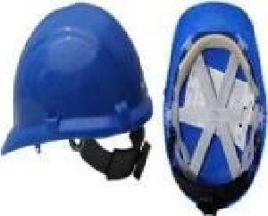 VHRT Safety Helmet