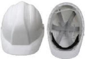 VHT Safety Helmet