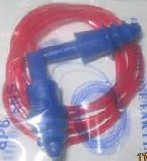 VPS Safety Ear Plugs