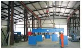 Load testing  Services for lifting Appliances