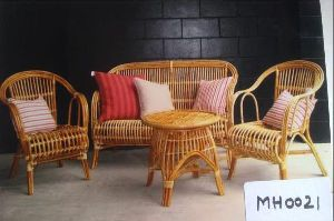 MH 0021 Sofa Set