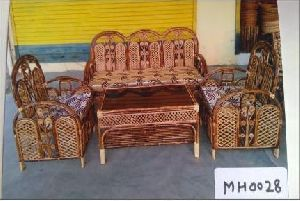 MH 0028 Sofa Set