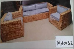 MH 0032 Sofa Set