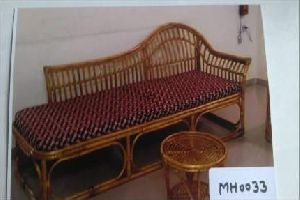 MH 0033 Sofa Set