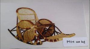 MH 0041 Rocking Chair
