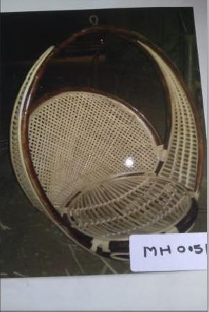 MH 0051 Hanging Swing Chair
