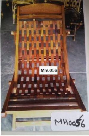 MH 0056 Rocking Chair