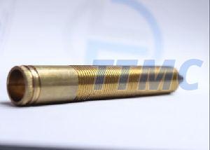 15 Inch Brass Studs