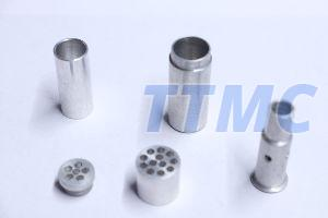 Aluminium Forged Cable Lugs