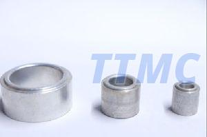 Aluminium Reducing Bushes
