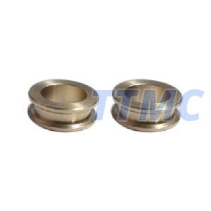 Aluminum Sanitary Fittings