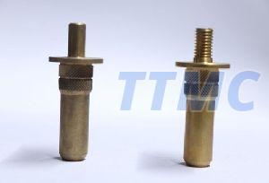 Brass Hose Nozzles