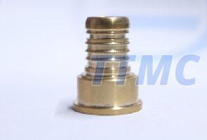 Brass Sanitary Nozzles