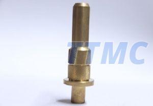 Brass Spray Nozzles