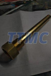 Brass Temperature Bolts