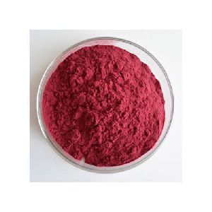 Prickly Pear Fruit Powder