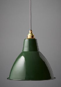 DOME SHAPE INDUSTRIAL LIGHTING
