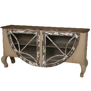 FRENCH DISTRESSED SIDEBOARD