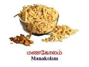 Sweet Manakolam